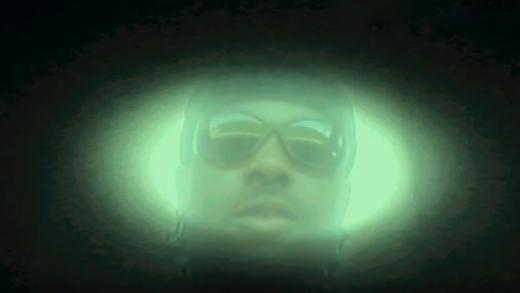 Lil-Thuga---My-Moment-To-Shine