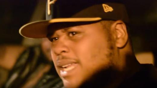 Millionaire-Marco---I'm-Dat-Nigga