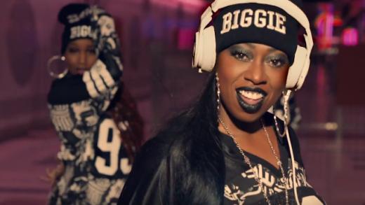 Missy-Elliott-Ft.-Pharrell---WTF-(Where-They-From)