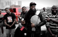 Weight Ft. Pastor Troy & Badd Newz – Feel Like It [User Submitted]