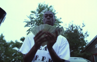 YPPH Da Yung Hustla Ft. TIC – Fucc Em [User Submitted]