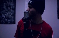 MaxiMillian – Untitled [User Submitted]