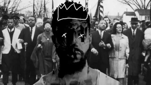 Neak - King Deferred