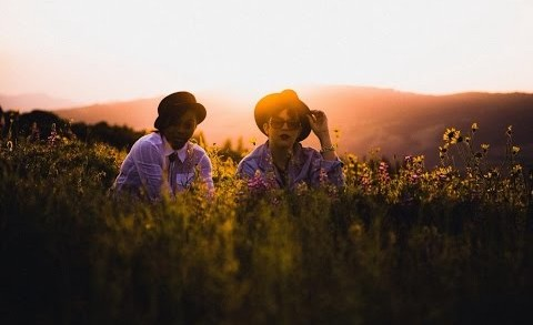 Neka & Kahlo - Mayweather