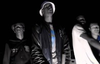 P Dyno Ft. Viji – King Speech [User Submitted]