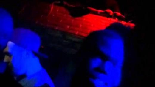 """Virgil Abloh Played Kanye West's """"Fade"""" During DJ Set"""