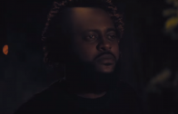 Bas – Housewives