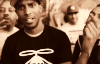 Fresh Out Da Box Ft. Godfather PT III – Respect [User Submitted]