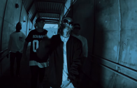 Kenneth Brian – Alive [User Submitted]