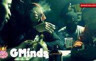 MoneyMan$mitty Ft. GreedyDee$y & Benjo – On Go