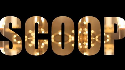 Scoop---Compton