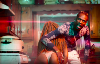 Yohon Trotter Ft. B.o.B & Jazze Pha – My Trap House [User Submitted]