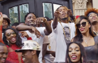 Yung Ralph Ft. Fetty Wap – Act A Fool [User Submitted]