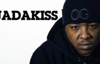 "Jadakiss Talks Longevity & His ""T5DOA"" Hall Of Fame Bronze Bust"