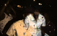 King Diligent – Salute [User Submitted]