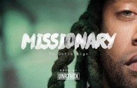 Ty Dolla $ign Type Beat – Missionary (Prod. By UNRTHDX) [User Submitted]