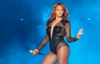 "Beyoncé Will Reportedly Star In Her Own Movie Based ""Sarah Baartman"""