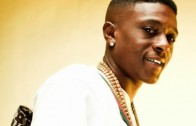Boosie Badazz – Cancer