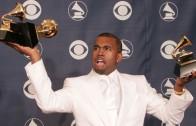 GM Flashback: Kanye West Wins Grammy And Gives Epic Speech!