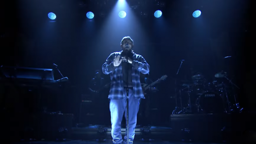 Kendrick-Lamar-Debuts-New-Song-Untitled-II-On-The-Tonight-Show