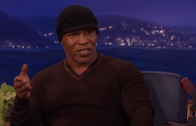 "Mike Tyson Shares Some Advice For Ronda Rousey Since Her First Loss! ""She Has To Understand We're In The Hurt Business"""