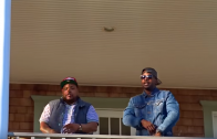 Rockwelz Ft. John Jigg$ – Make My Moves [User Submitted]