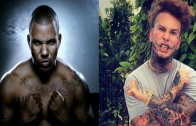 The Game's Manager Announces He Is Managing Stitches!