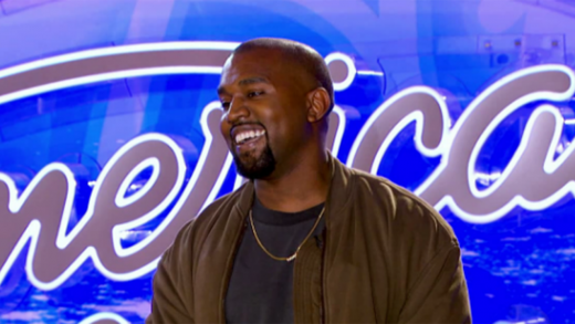 Watch-Kanye-West's-American-Idol-Audition