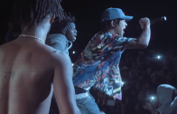 Watch Rae Sremmurd's SremmFest Recap Video