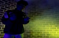 Wonton Slim – Damn Freestyle [User Submitted]