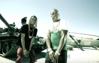 Yo Gotti Ft. Fetty Wap – Tell Me