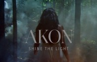 Akon – Shine The Light
