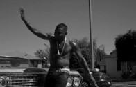 Billionaire Buck – Rich Before I Die [User Submitted]
