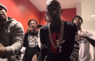 Bleezy – 2016 Flow [User Submitted]
