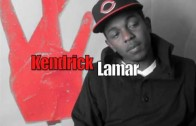 "GM Flashback: Watch Kendrick Lamar Freestyle Over Kanye West's ""So Appalled"""