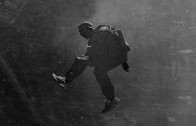 Kanye West – Facts