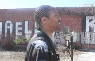 Spyder D – This Is Real Hip Hop Yo! [User Submitted]