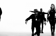Diddy Ft. Lil Kim & Styles P – Auction