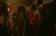 Rihanna Ft. Drake – Work