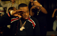 Yo Gotti – Down In The DM