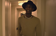 Young Thug – Worth It