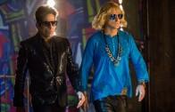 "ASAP Rocky, Justin Bieber & Skrillex Appear In ""Zoolander 2"" Trailer"