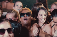 iLoveMakonnen – Where Your Girl At?