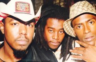 Outkast, Future, 2 Chainz & More Will Appear in Organized Noize Documentary
