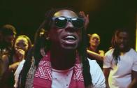 2 Chainz & Lil Wayne – Bounce