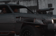 Future Ft. The Weeknd – Low Life