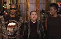 "Future Says His Appearance on SNL Will Be ""Sensational"""