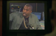"Kanye West – Funny or Die Creates ""The People v. Kanye"""
