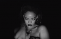 Rihanna – Kiss It Better