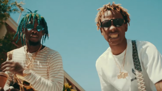 Rich The Kid - I Just Might